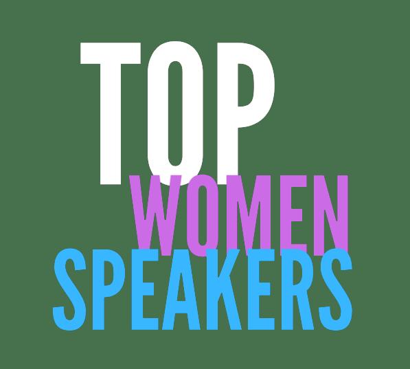 topwomenspeakers-producido-por-humanos-en-la-oficina-miguel-angel-perez-laguna-conferencias-eventos.png