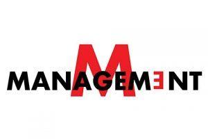 magazine management humanos en la oficina artículo de miguel angel perez laguna