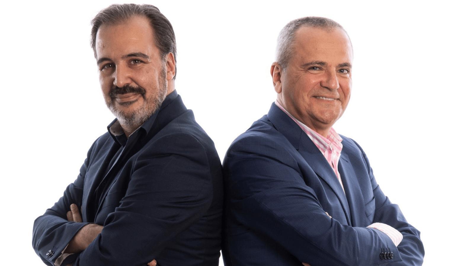 Campaña-de-Comunicacion-Humanos-en-la-Oficina-Entrevistas-con-Miguel-Angel-Pérez-y-Juanma-Romero-de-RTVE_opt.png