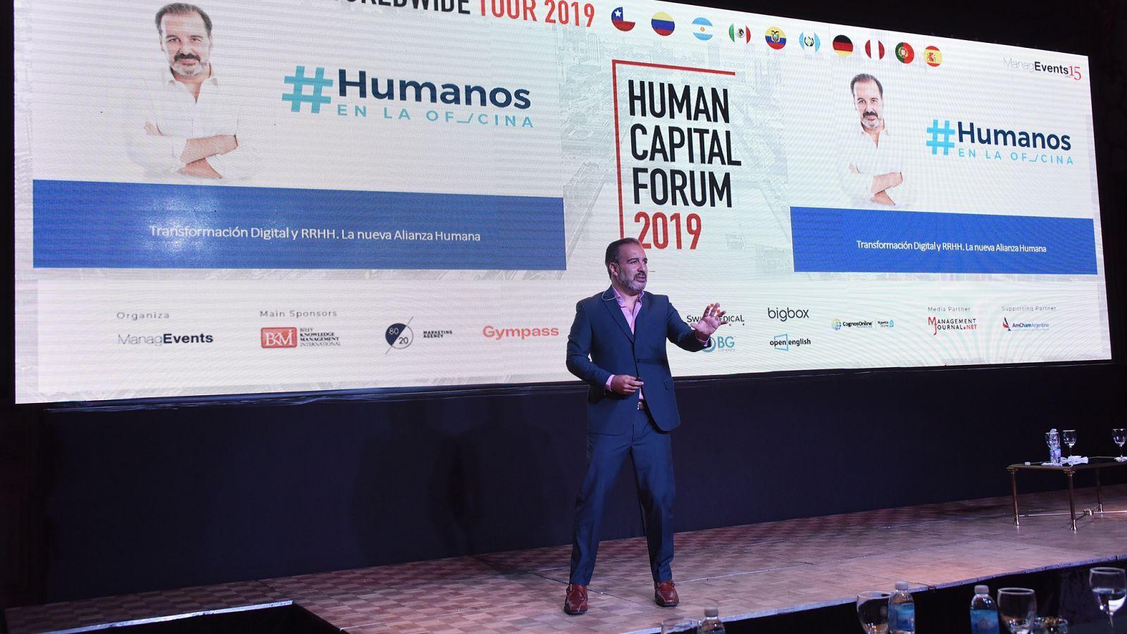 Miguel Angel Perez Laguna Keynote Speaker Motivacional Liderazgo RRHH Digitales_opt