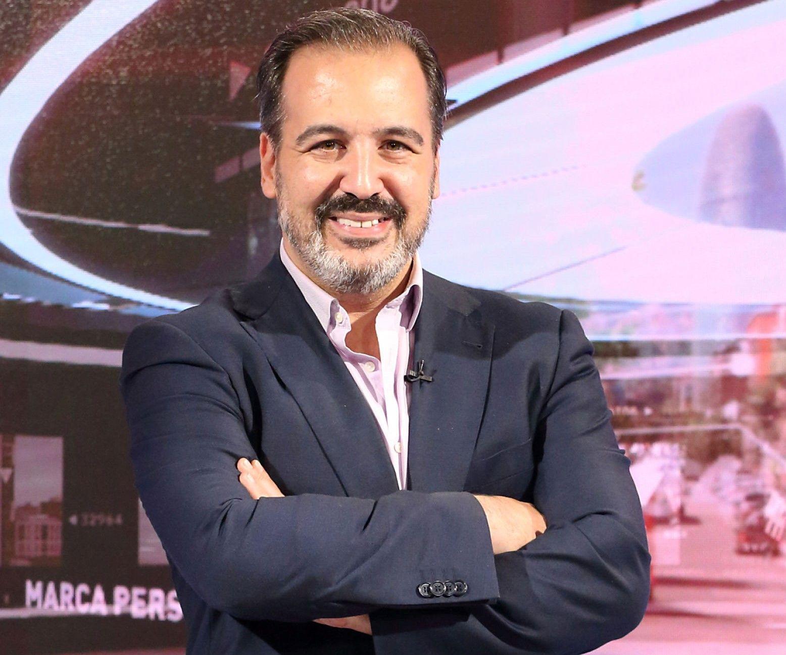 Miguel-Ángel-Pérez-Laguna-Fundador-de-HUMANOS-EN-LA-OFICINA-3_opt-1.jpg